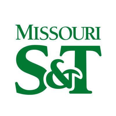 Missouri S and T