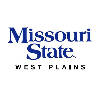 Missouri State-West Plains