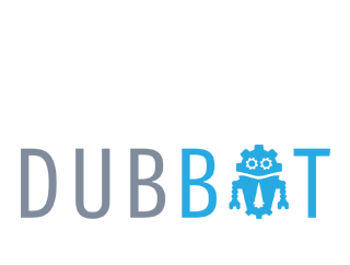 Dubbot - Web Quality Assurance Software